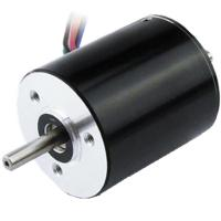 Best 28mm Round Brushless dc motor  used for the car cushion massage pump in the vehicle industry wholesale