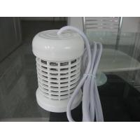 Best Round ion cleanse array Dual Coils , White ionic foot spa array wholesale