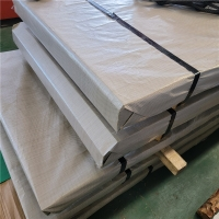 Buy cheap 48 X 48 600 X 600 Perforated 316l Stainless Steel Sheet Metal 2mm 3 Mm 5MM from wholesalers
