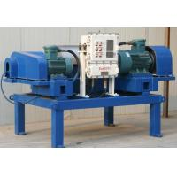 Best solid control drilling shale shaker wholesale