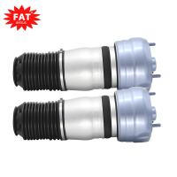 Best A Pair Of Front Air Suspension Springs For 2010-2013 Porsche Panamera 970 97034305108 97034305208 wholesale