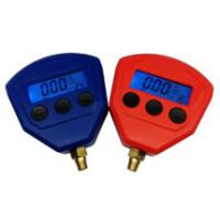 Best digital pressure gauge wholesale