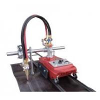 Best High Speed Welding And Cutting Equipment Beveling Gas Cutter Multi Torches wholesale