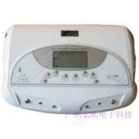Best Healthy Care Feet Spa Ion Cleansing Machine , Improving The Immune System White wholesale