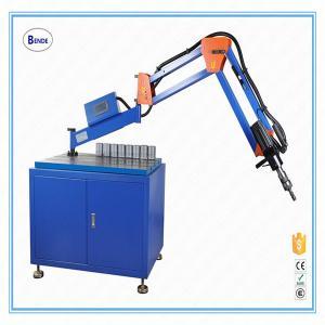 China Cheap price ridgid pipe threading machine on sale