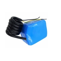 Best Rechargeable KAYO 26650 Lifepo4 Lithium Battery Pack 12.8V wholesale