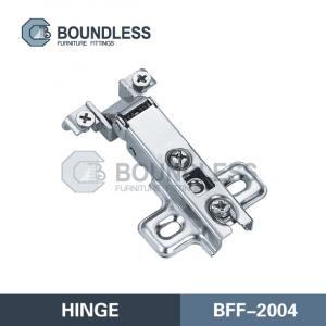Best Kitchen Cabinet Aluminum Door concealed Hinge wholesale