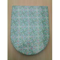 Best printed duroplast toilet seat covers wholesale