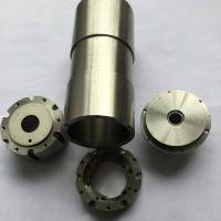 China China CNC Machining auto spare parts motorcycle parts automotive parts manufacturer on sale