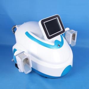 Best Coolsculpting Cavitation CE multipolar RF Beauty Machine wholesale