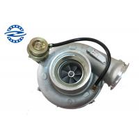 Best Diesel Engine Wind Cooling And Water Cooled Turbocharger HX55W M11 OEM 4043707 wholesale