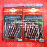 Best stock laminated tobacco humidification bags wholesale