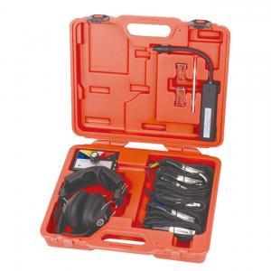 Best Brake Bleeder Vacuum Pump Kit Combination Electronic Stethoscope Kit 6 Channel wholesale