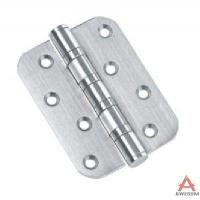 Best Awesum High Quality Stainless Steel Hinge 4X3RC wholesale