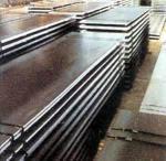Best High strength Bright Carbon Steel Plate / Coil Q195 SPEC SPCC S235JR S235J0 wholesale