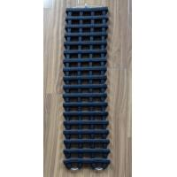 Best OFF-Road plastic snow tracks for vehicles wholesale