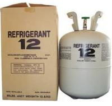 Best R12 refrigerant gas wholesale