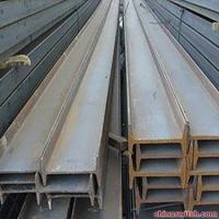Best Thermal Insulation Steel H Beams High Tension Anti Corrosion ASTM wholesale