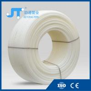 China underfloor heating pipe/PEx/PE-Xa/PE-Xb pipe on sale