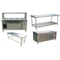 Best Customized SUS 304 316L Clean Room Equipments For Food Industry wholesale