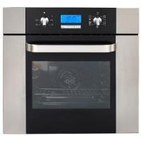 Best Built-in Oven (GS-1003B) wholesale