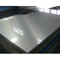 Best Industry Building Material Polished Aluminium Sheet Alloy Sheets 0.16-200 mm Thickness wholesale
