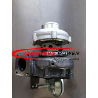 China Isuzu NPR Truck RH5V Turbo VEA30023 VIFB RHF5V VEA30023 897-381-5-072 897-381-5-073 8973815072 8973815072 on sale