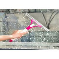 Best KXY-WS2 Windows Brush Cleaning Tools wholesale