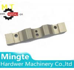 Best Customized CNC precision machining auto spare parts tools, OEM bike parts wholesale