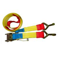 Best Cargo Tie Downs wholesale