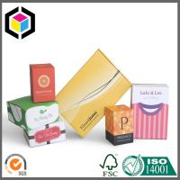 Best Different Styles Color Printing Cardboard Packaging Box; Custom Corrugated Box wholesale