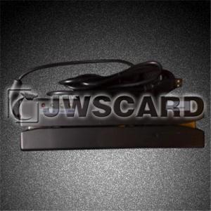 Best MSR505 Magnetic Card Reader/Writer wholesale