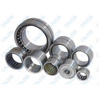 China Automobile / Motorcycle NA49/22 22mm Needle Roller Bearings ABEC7 / ABEC9 on sale