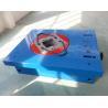 Buy cheap AG375001-00ZP375 AG375001-1102- AG375001-0905 BOMCO API Rotary Table ZP175ZP275A from wholesalers
