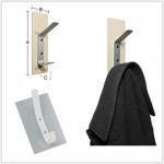 Best Magnetic Clothes Hook wholesale