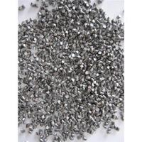 Best Stainless steel wire shot wholesale
