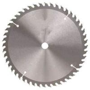 Buy cheap Custom 305mm High Accuracy SKS Steel Wood Circular Saw Blade Wood Saw Blades from wholesalers