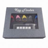 Best Key Finders, Made of ABS and Alloy wholesale