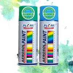 Best Smooth Clear Acrylic Spray Paint Anti Rust Waterproof Auto Aerosol wholesale