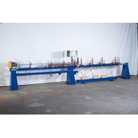 China wooden venetian blinds fully-automatic making machines on sale