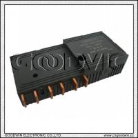 China Industrial relay/12 volt relay/Miniature relay on sale