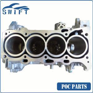 Best 2AZ Engine Block for Toyota wholesale