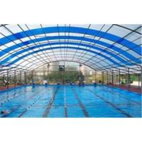 Best Polycarbonate sheet swimming pool wholesale