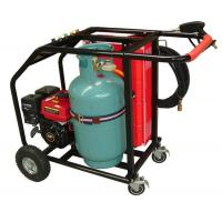 Buy cheap Hot Pressure Washer from wholesalers