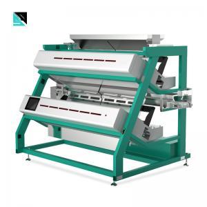 Best SG Tea Color Sorter/tea sorting machine/tea processing machinery/tea color sorter machine/tea grade/black tea and green wholesale