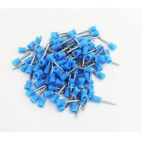 Best Dental Prophy Cups/Dental Latch Type/Screw Rubber Polishing Polisher Cup Prophy/dental disposable wholesale