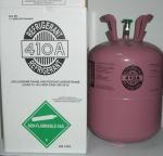 Best Refrigerant R410A wholesale