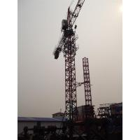 Buy cheap QTZ63(5610) tower crane from wholesalers