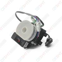 Best NXT Camera Light ML05B017995 Fuji Replacement Parts Original New Condition wholesale