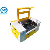 Best Mini / Small CO2 Laser Cutting Engraving Machine for Small Business wholesale